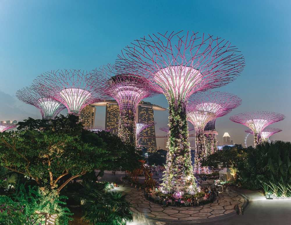 14 Of The Best Things To Do In Singapore (8)