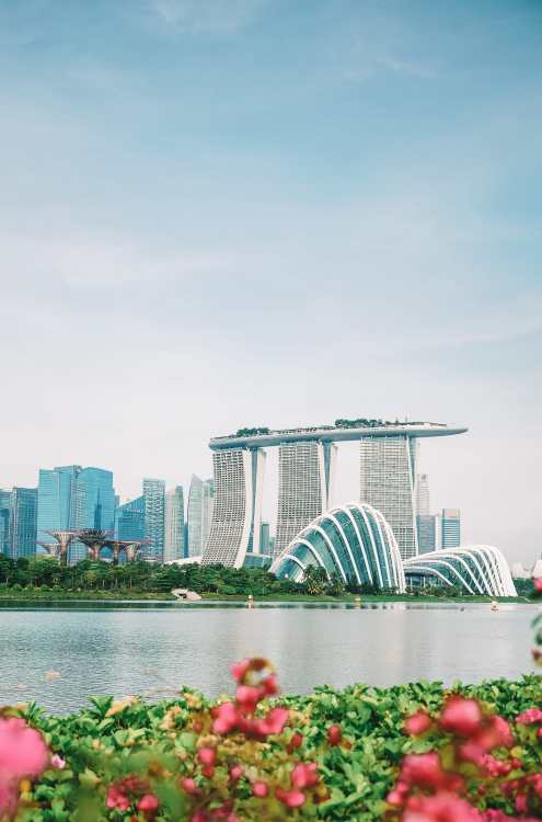 14 Of The Best Things To Do In Singapore (3)