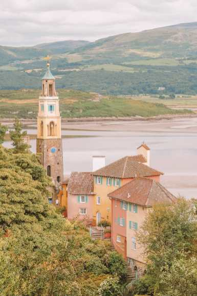 14 Very Best Things To Do In Wales (12)