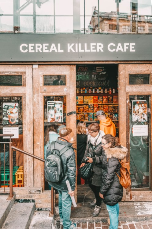 9 Best Things To Do In Camden - London (12)