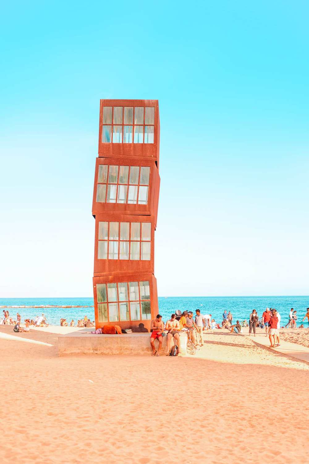 Best Things To Do In Barcelona (25)