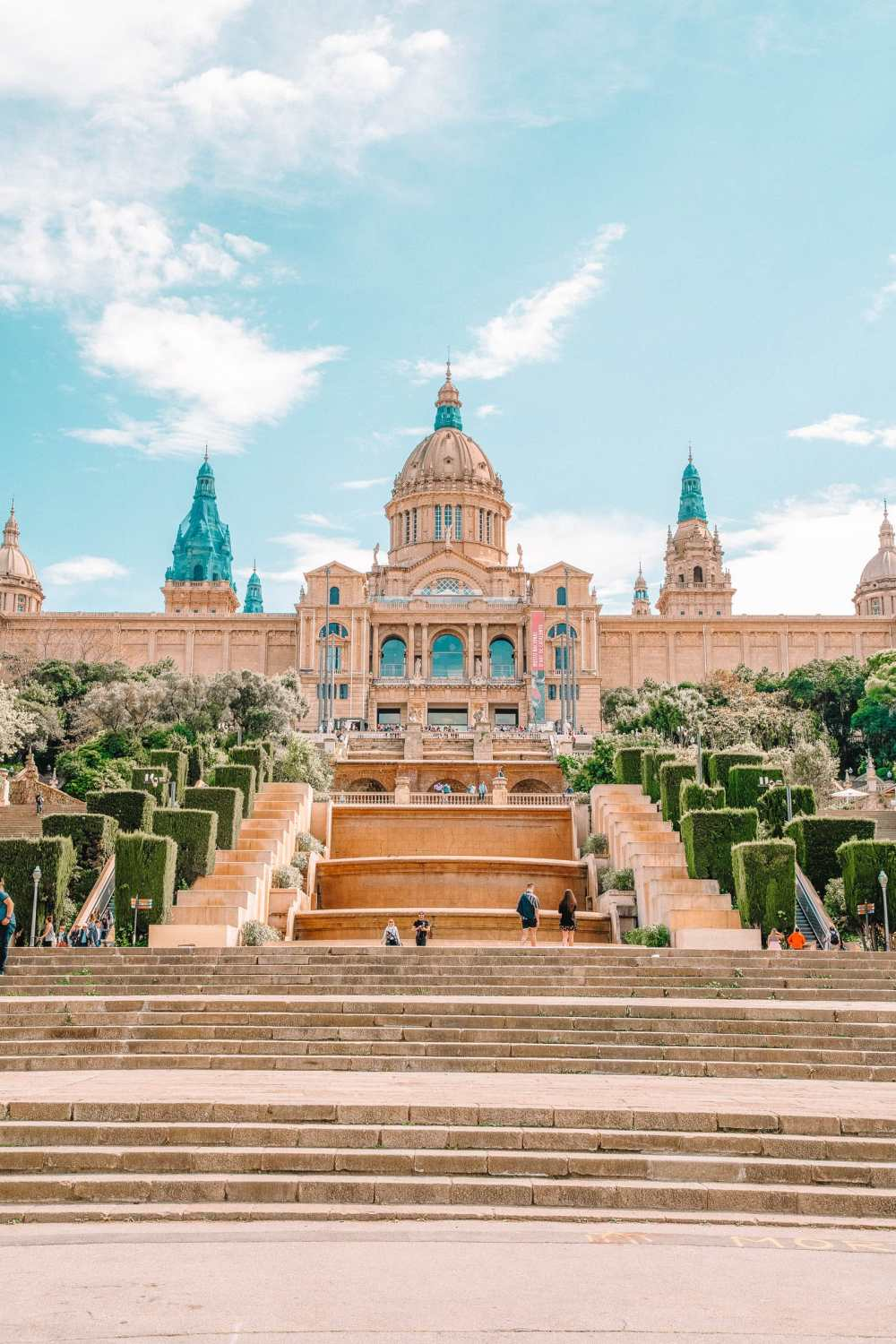 Best Things To Do In Barcelona (28)