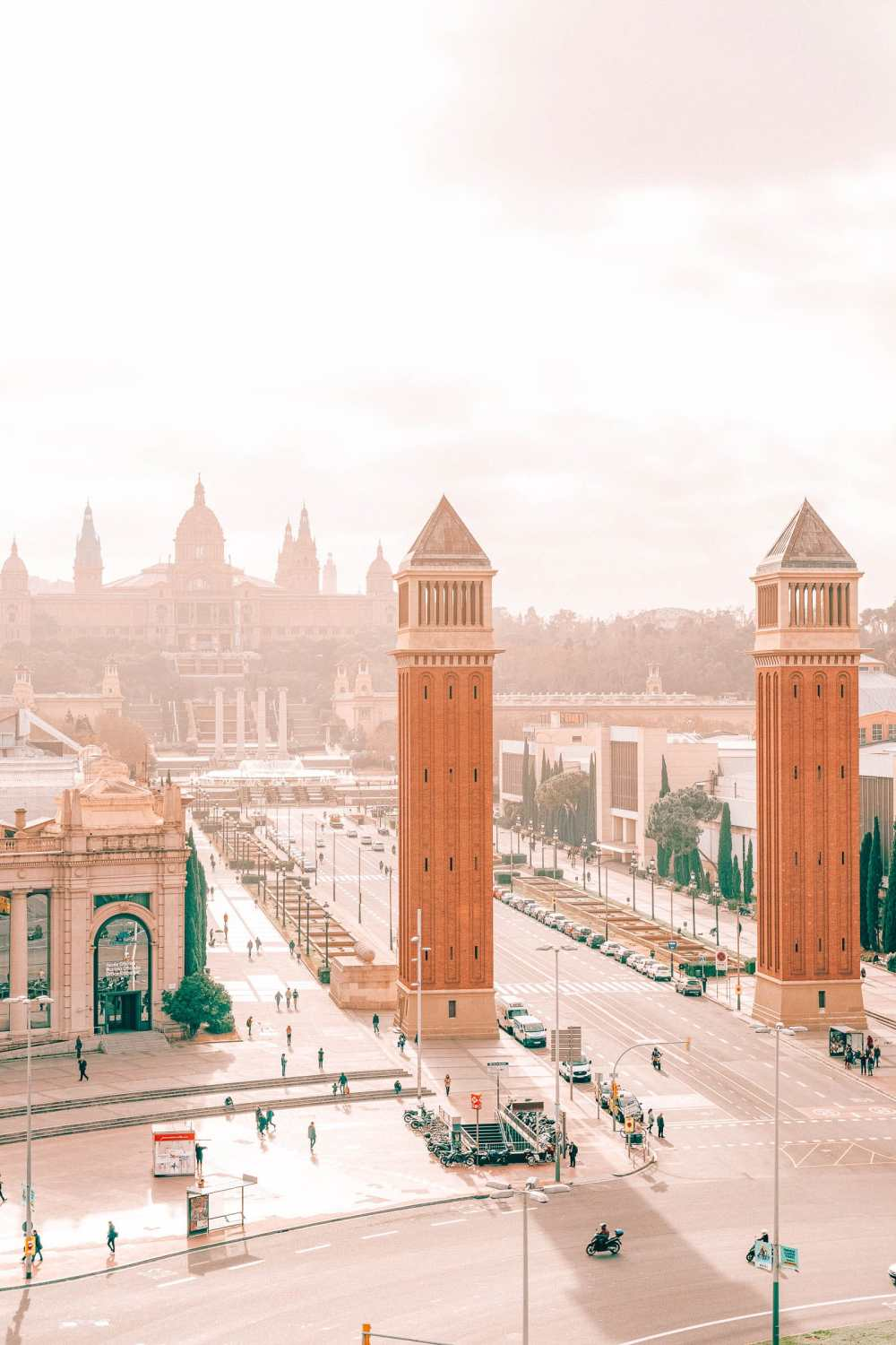 Best Things To Do In Barcelona (23)