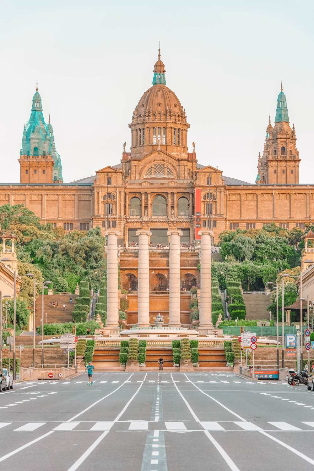 Best Things To Do In Barcelona (41)