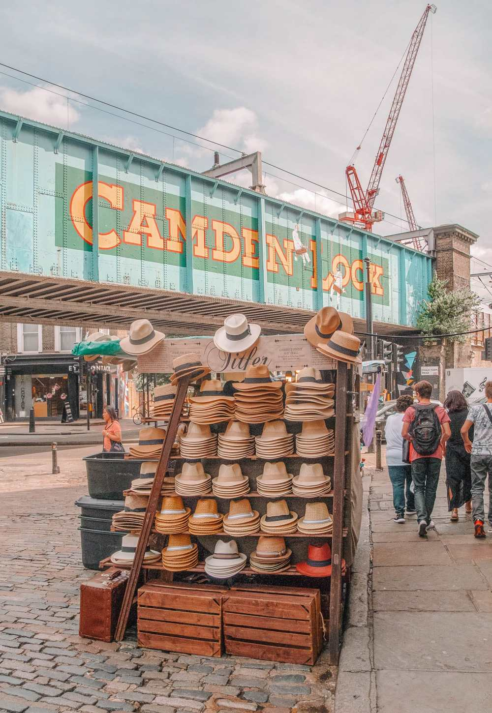 9 Best Things To Do In Camden - London (14)