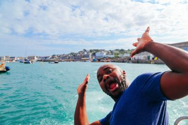 How To Get To The Isles Of Scilly - The UK's Most Tropical Island! (20)