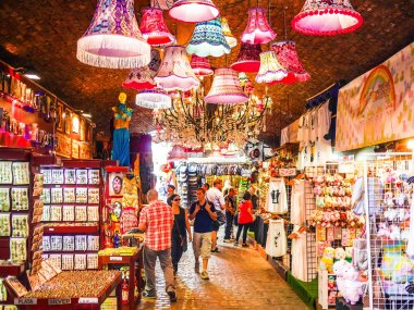 The London Neighbourhood of Camden: Where To Shop, Eat and Party! (17)