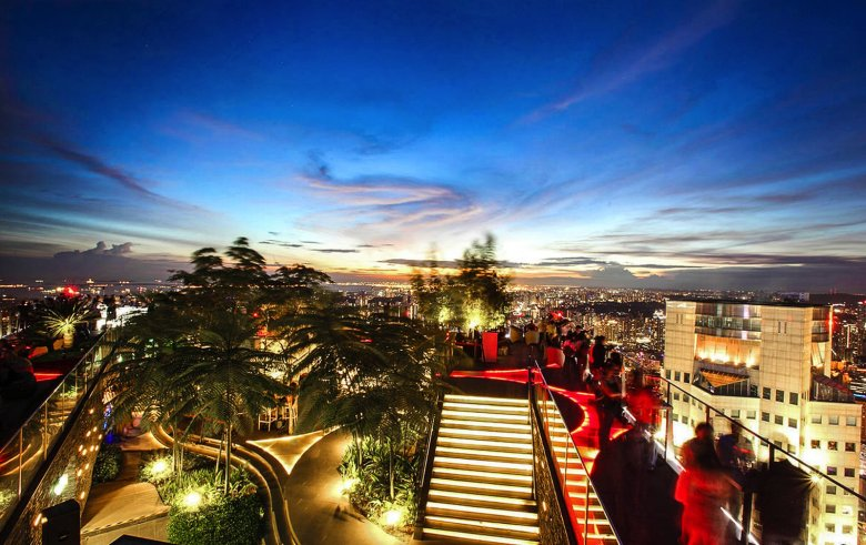 14 Things To See, Eat & Do in Singapore (30)