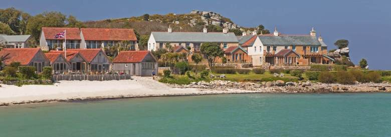 The Isles of Scilly (20)