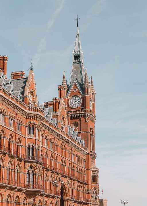 10 Best Things To Do In Kings Cross - London (21)
