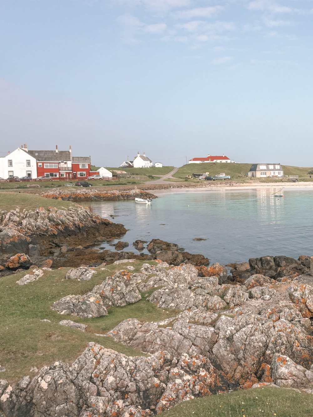 Best Islands In Scotland To Visit (5)