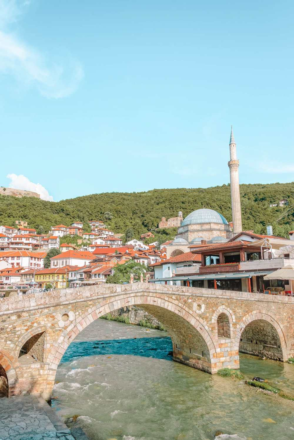 Best Small Countries In Europe (6)