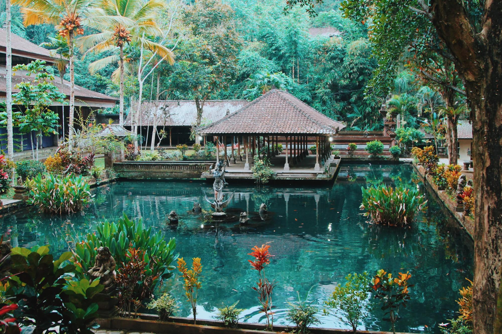 Bali Memories... (11)