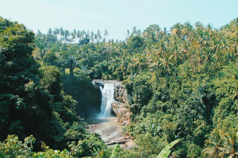 Bali Memories... (3)