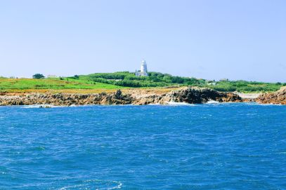 Birds Of A Feather And The Clear Blues Of St Agnes Island, Isles of Scilly (13)