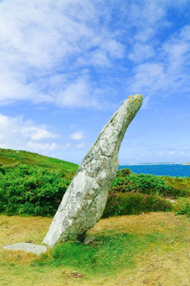Gugh, Isles of Scilly (19)