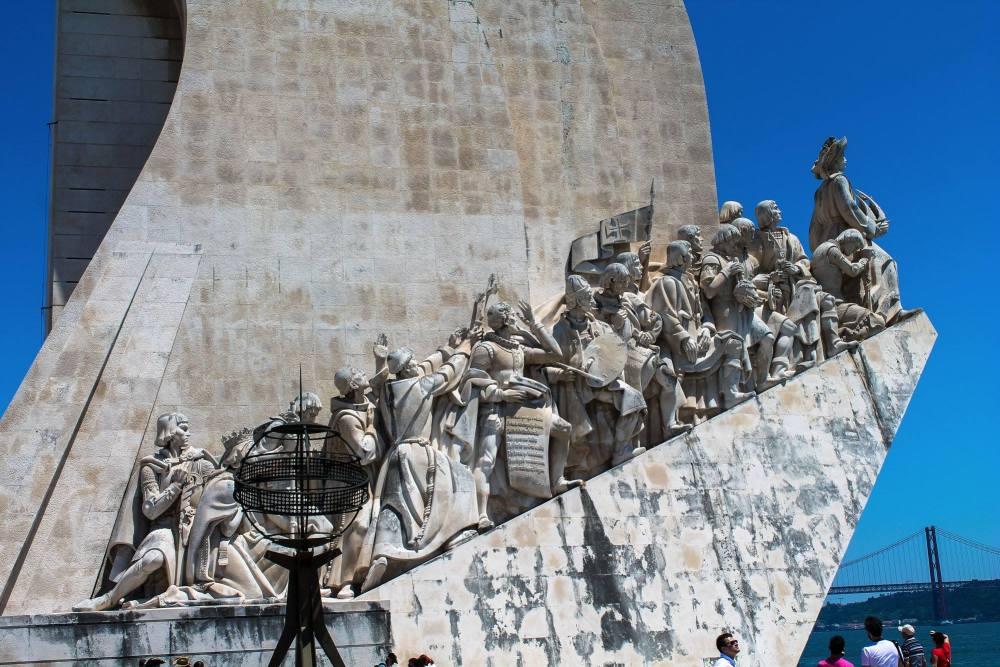 Lisbon, Portugal... - A Photo Diary! (12)