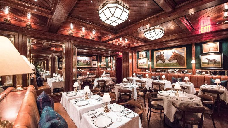 10 Exciting New Restaurants in New York City (5)