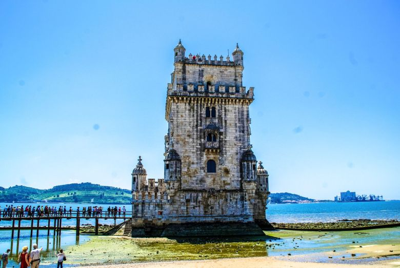 How To Spend The Perfect Weekend in Lisbon, Portugal (12)