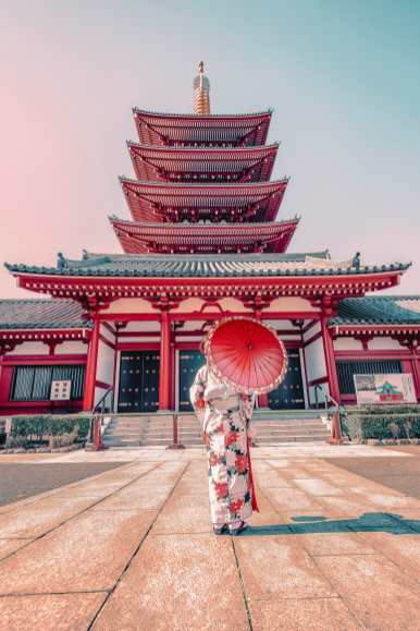 9 Best Cities In Japan You Must Visit (3)