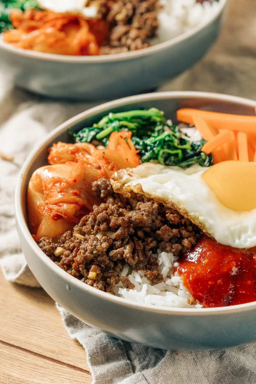 12 Best South Korean Food And Dishes To Try (4)
