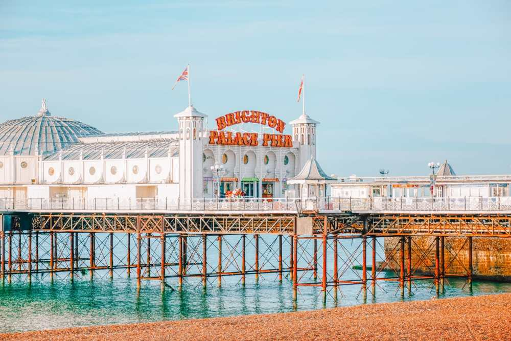 11 Very Best Things To Do In Brighton (19)