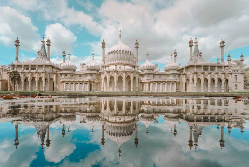11 Very Best Things To Do In Brighton (11)
