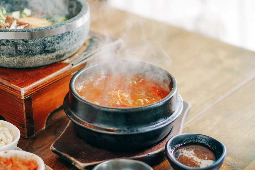 12 Best South Korean Food And Dishes To Try (14)