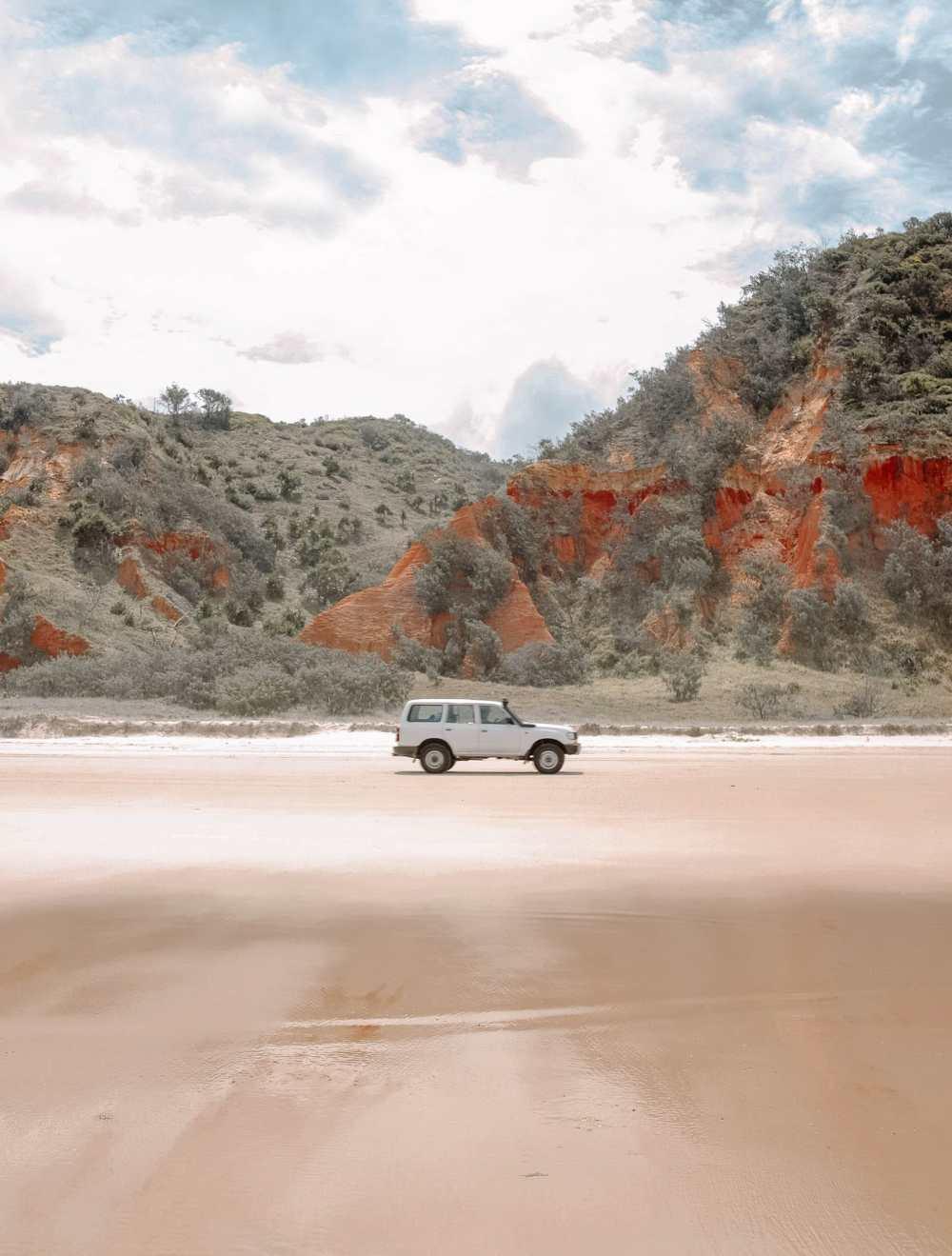 Best Beaches In Australia (15)