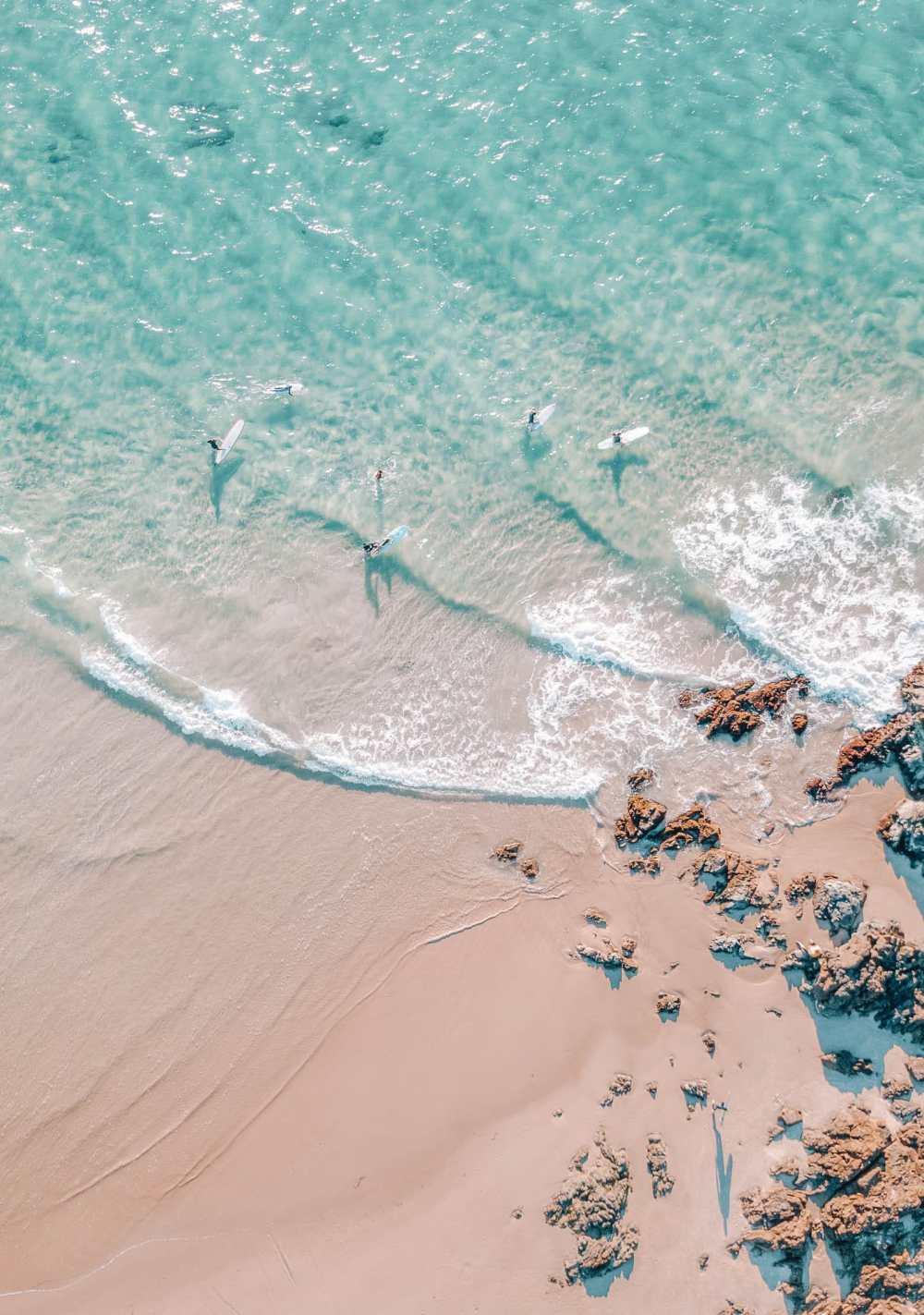Best Beaches In Australia (16)