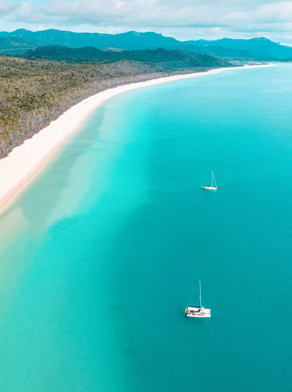 Best Beaches In Australia (13)