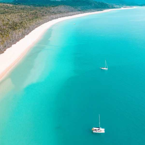 Best Beaches In Australia (13)