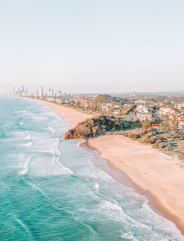 Best Beaches In Australia (27)