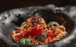 12 Of The Best Restaurants In Barcelona, Spain (5)