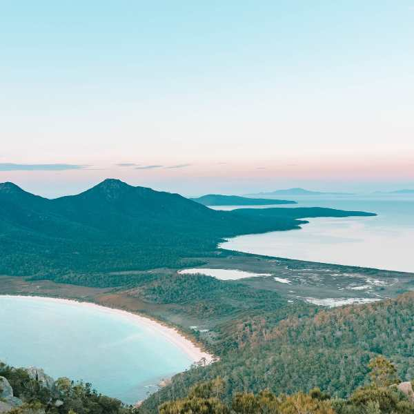 Best Beaches In Australia (18)