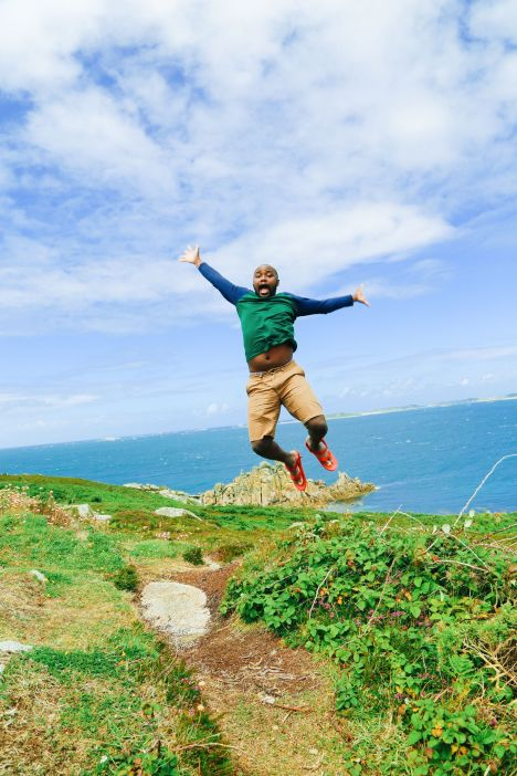 What To Do On A Tranquil And Unique Weekend In The Scilly Isles, UK (19)