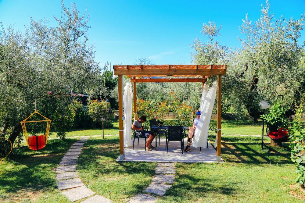 Cinque Terre To Pisa: Italy Road Trip On A Rickshaw (10)