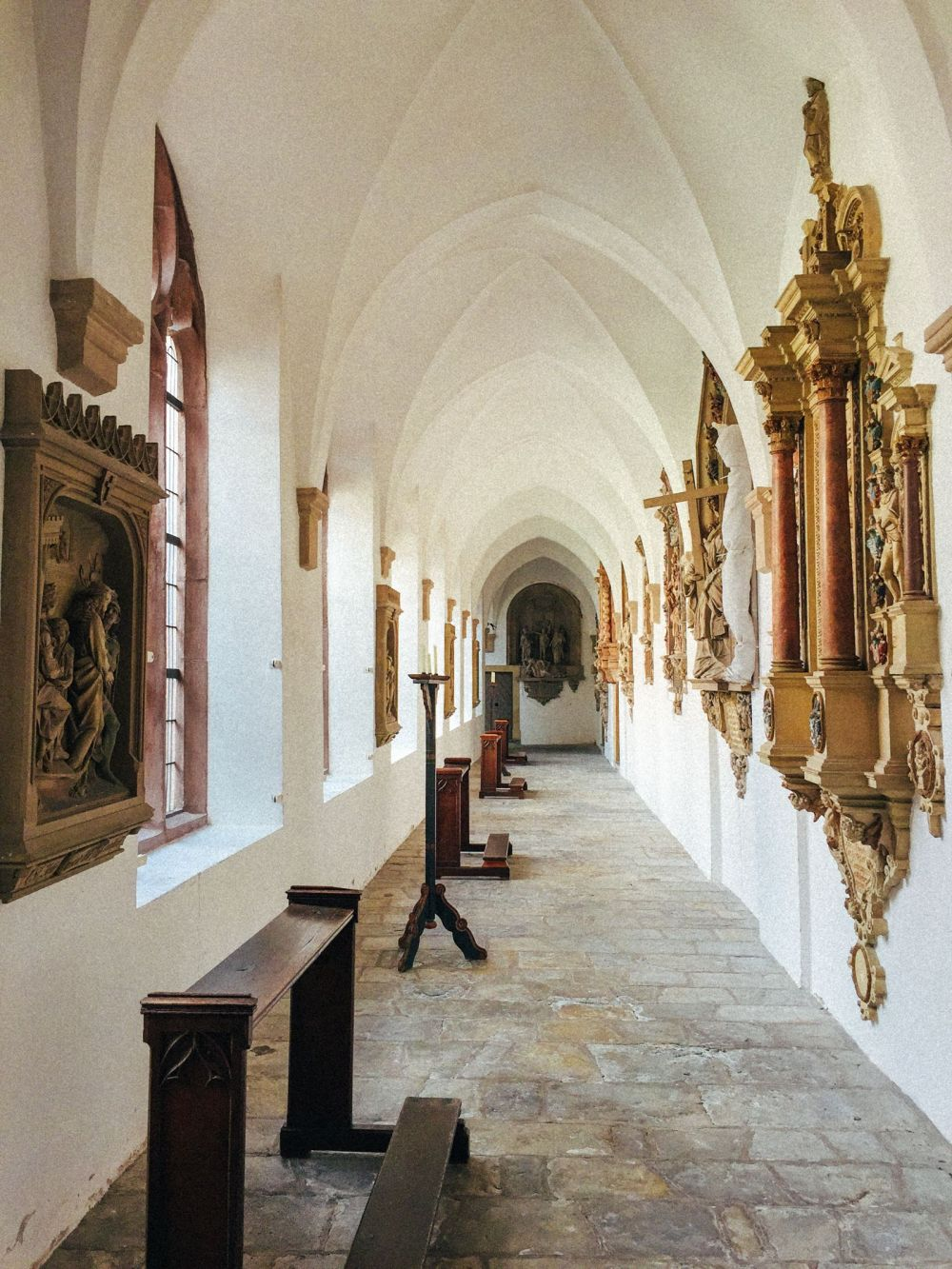 Have You Ever Heard Of This Little Place In Germany Called Paderborn? (31)
