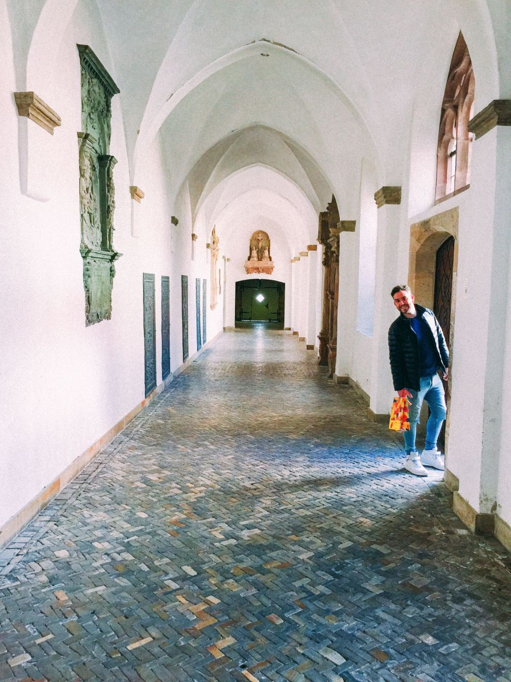Have You Ever Heard Of This Little Place In Germany Called Paderborn? (32)