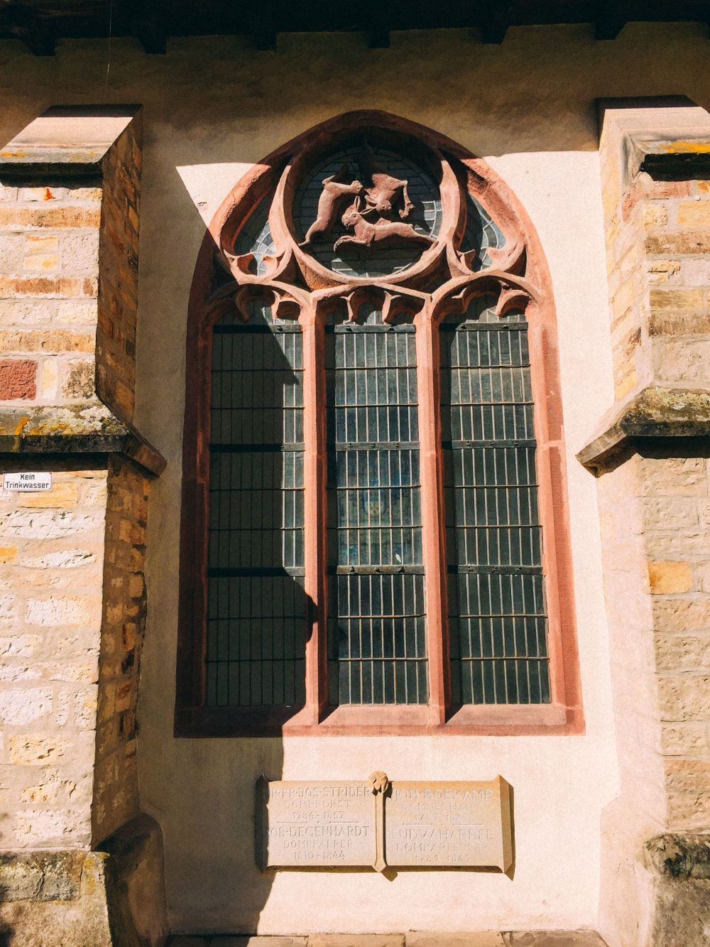 Have You Ever Heard Of This Little Place In Germany Called Paderborn? (35)