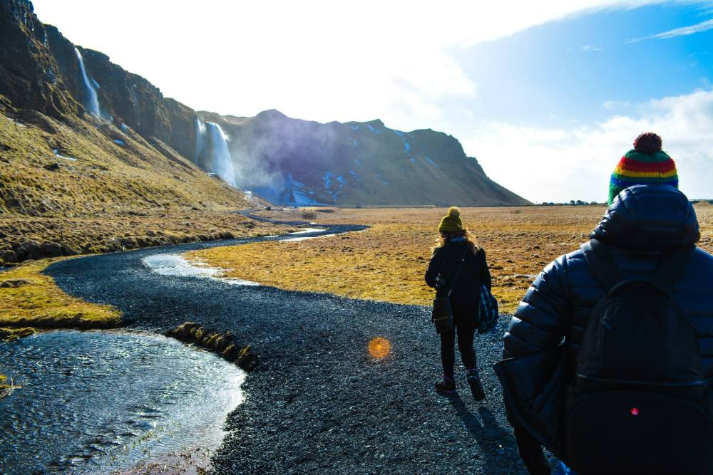11 Dramatic Experiences You Must Have In Iceland (29)