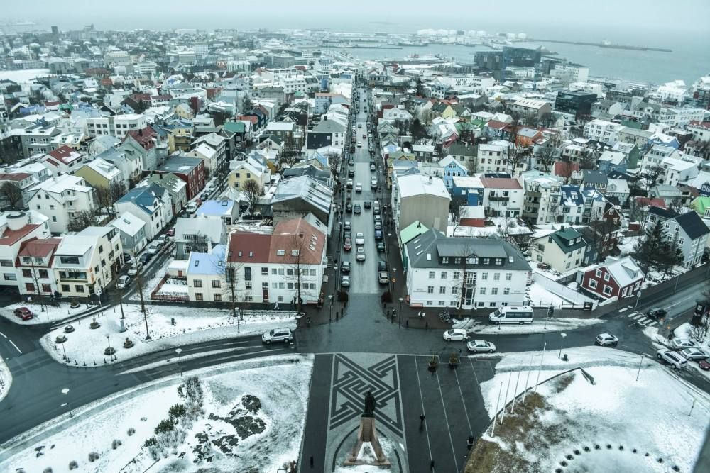 11 Dramatic Experiences You Must Have In Iceland (13)