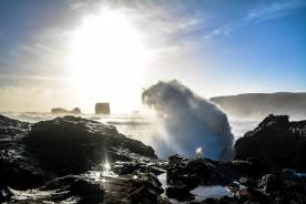11 Dramatic Experiences You Must Have In Iceland (10)
