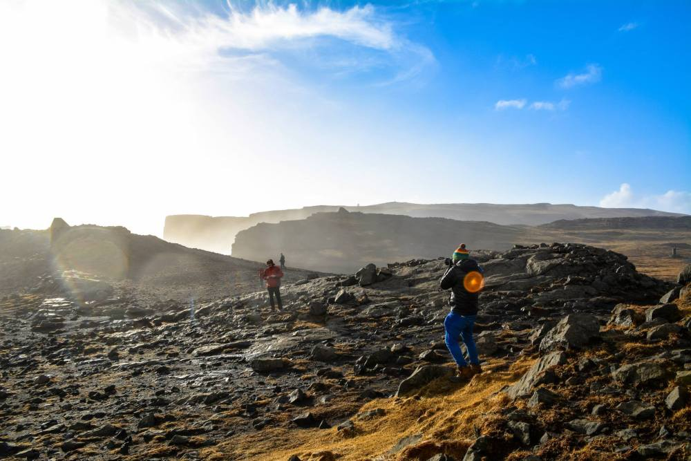 11 Dramatic Experiences You Must Have In Iceland (34)