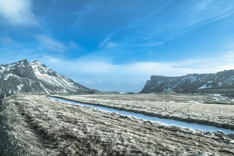 11 Dramatic Experiences You Must Have In Iceland (21)