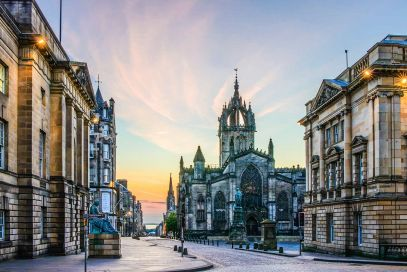 14 Essential Experiences You Have To Have In Edinburgh (12)