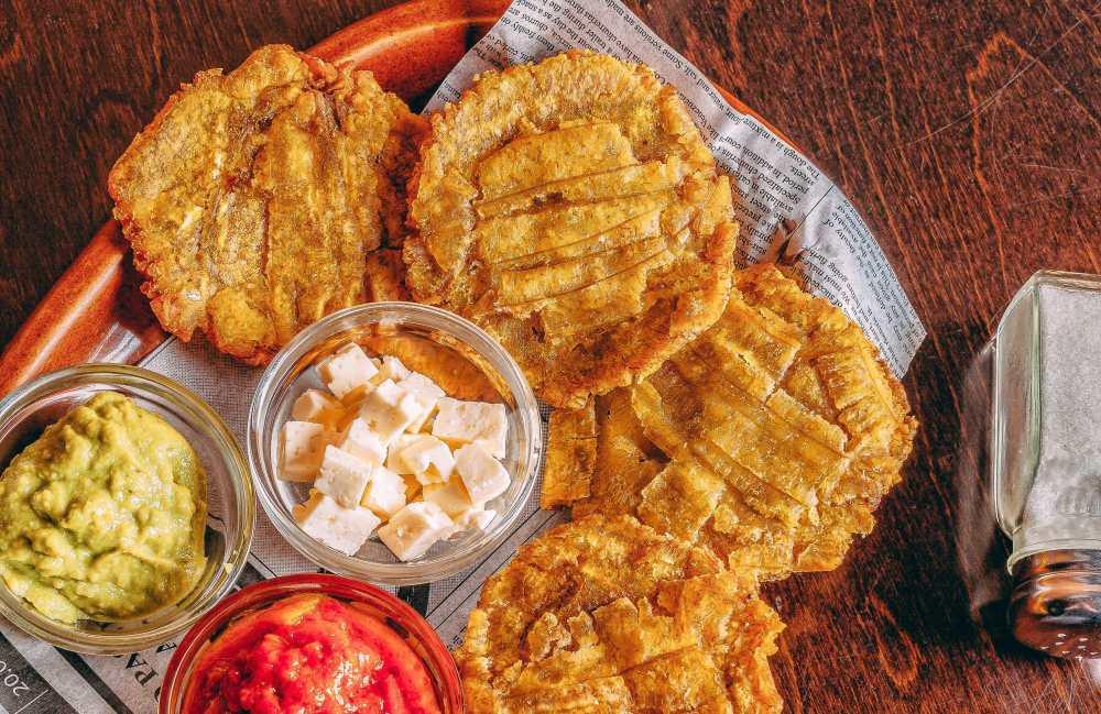 12 Very Best Cuban Food To Try In Cuba (4)