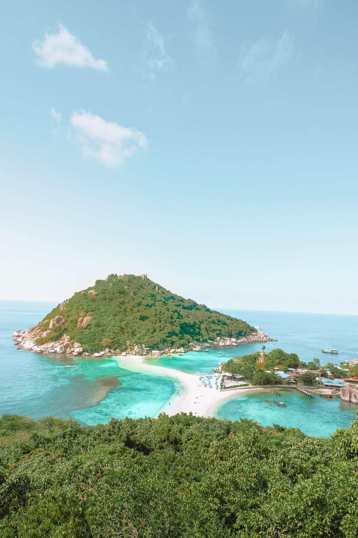 Best Beaches In Thailand To Visit (12)