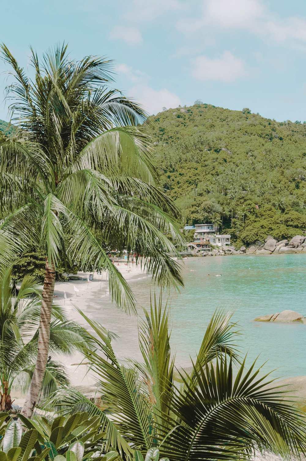 Best Beaches In Thailand To Visit (5)