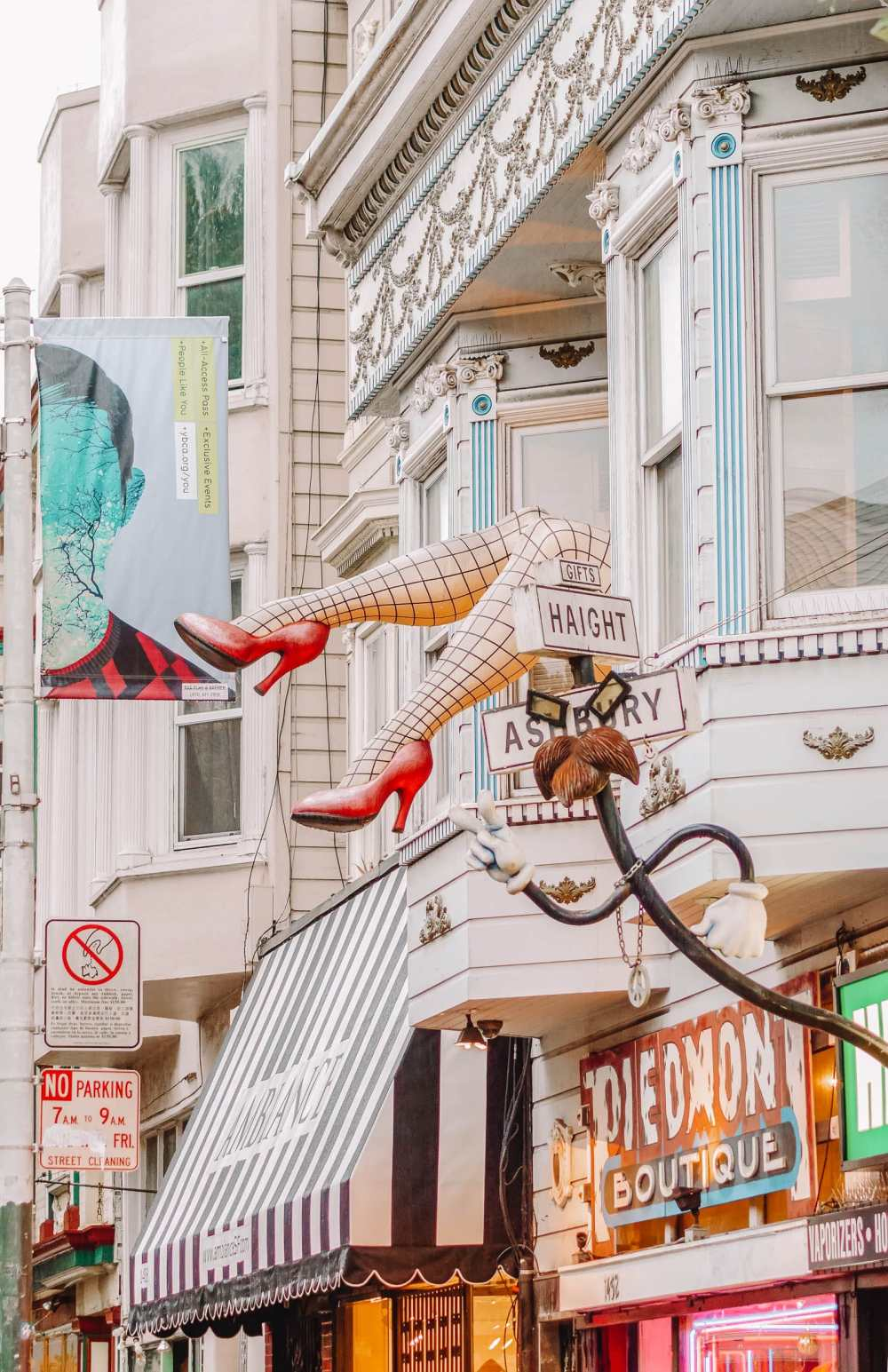 Best Things To Do In San Francisco (9)